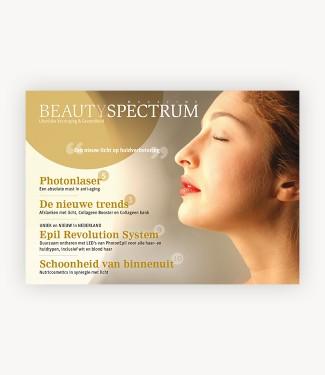 BeautySpectrum-1