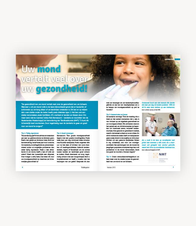 TotaMagazine-4
