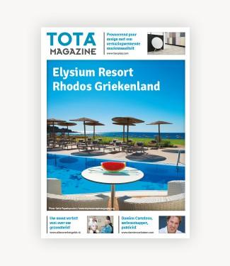 TotaMagazine-1